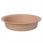 Круглая форма для выпечки ( из нержавеющей стали ) 3950028