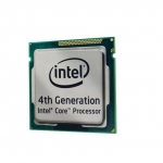 Процессор Intel Core i5-4460 Haswell (3200MHz, LGA1150, L3 6144Kb), Oem