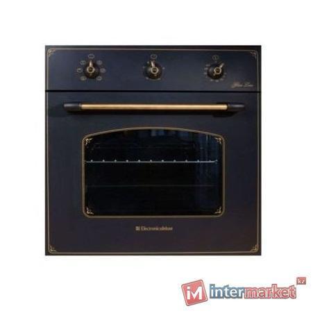 Духовой шкаф De Luxe 6006.03 ЭШВ 009