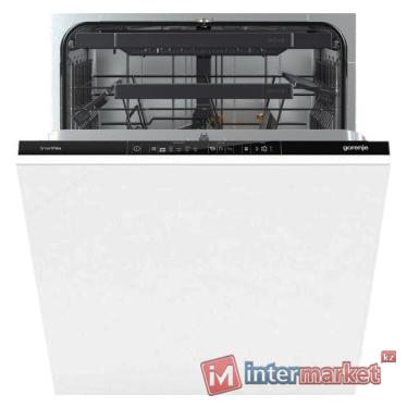 Посудомоечная машина Gorenje GV 66161