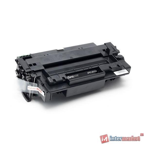 Картридж Europrint EPC-6511A