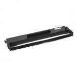 Матричный картридж Europrint EPC-LQ300,Black