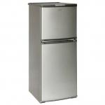 Холодильник Бирюса-М153