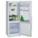 Холодильник Бирюса 134 KLA