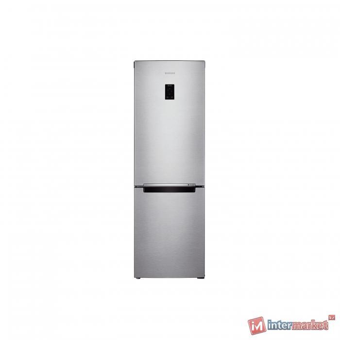 Холодильник SAMSUNG RB 33 A32N0SA