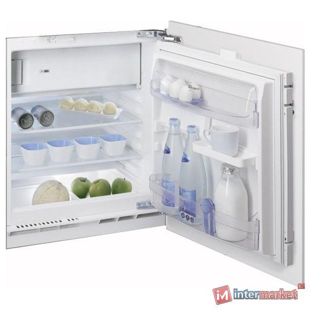 Встраиваемый холодильник WhirlpoolARG 590 A+