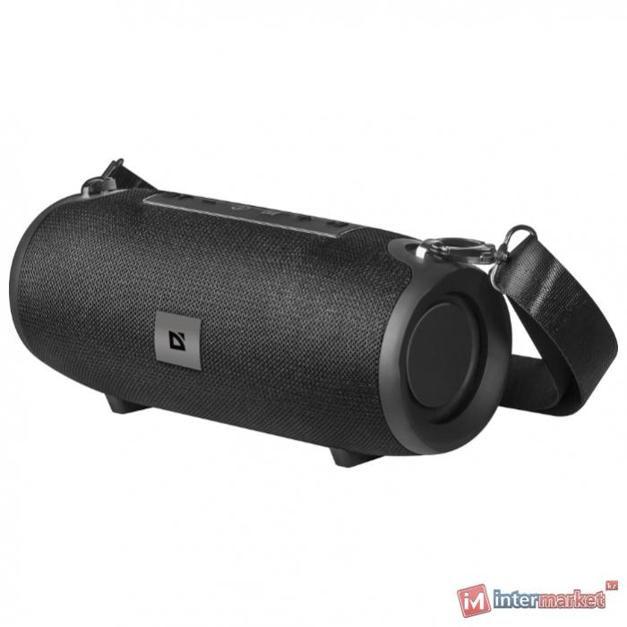 Портативная акустика Defender Enjoy S900