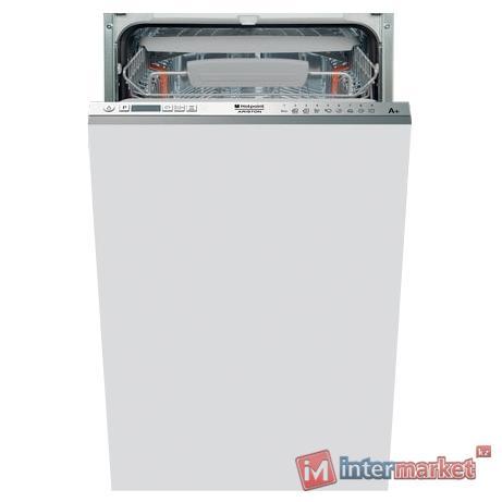 Посудомоечная машина Hotpoint-AristonLSTF 9M117 C