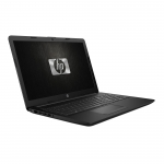 """Ноутбук NB HP 15-db1209ur, Ryzen 7-3700U-2.3/512GB SSD/8GB/15.6""""FHD/DOS"""