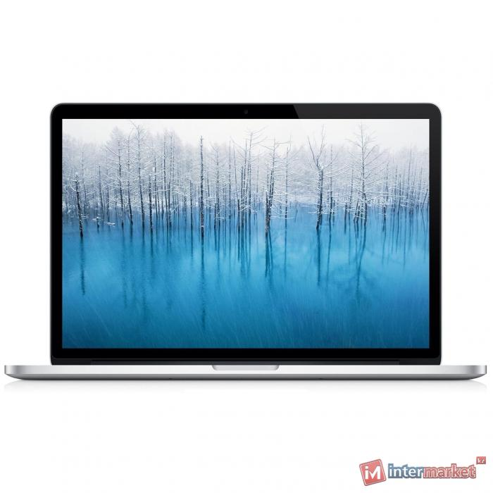 Ультрабук Apple MacBook Pro 13 (MGX92, Core i5 4308U, 13.3