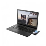 Ноутбук Dell 15,6 ''/Inspiron 3567 /Intel Core i3 6006U 2 GHz/4 Gb /500 Gb 5.4k /DVD+/-RW /Graphics HD520 256 Mb /Linux