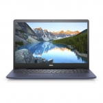 "Ноутбук DELL Inspiron 5593 (Intel Core i7 1065G7 1300 MHz/15.6""/1920x1080/8GB/512GB SSD/DVD нет/NVIDIA GeForce MX230 2GB/Wi-Fi/Bluetooth/Windows 10 Home)"