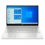 Ноутбук HP Pavilion 14-dv0002ur/14 FHD/Core i5 1135G7 2.4 Ghz/8/SSD512/Win10