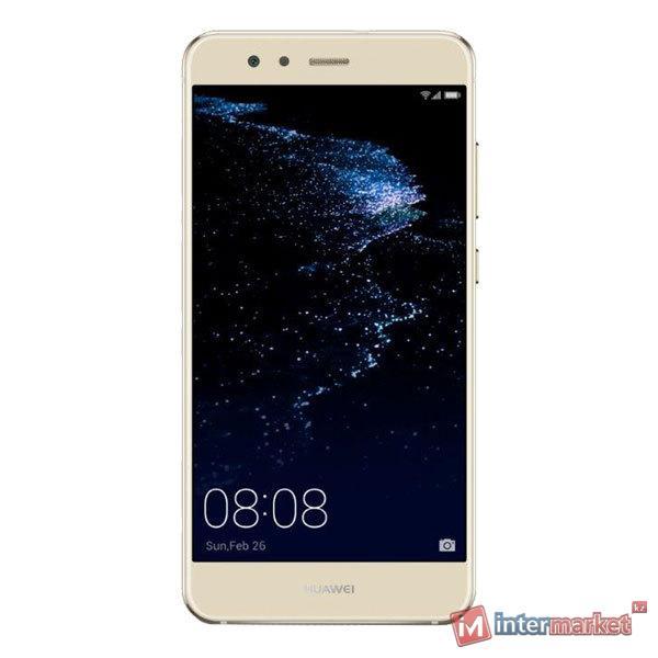 Смартфон Huawei P10 Lite 32Gb RAM 3Gb, Gold