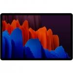 "Планшет Samsung Galaxy Tab S7 Plus 12.4"", SM-T975NDBASKZ Blue"