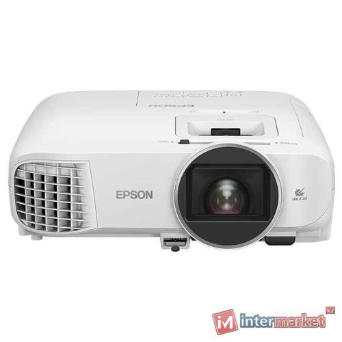 Мультимедийный проектор Epson EH-TW5600