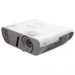 Проектор ViewSonic PJD6552LW
