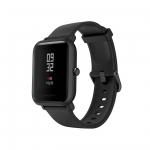 Смарт часы Amazfit Bip S A1821 Carbon Black
