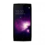 Смартфон DOOGEE S50 6/64GB Black