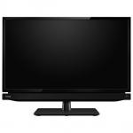 Телевизор Toshiba 32P1306