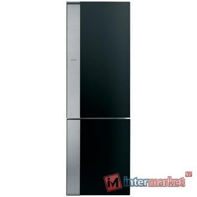 Встраиваемый холодильник Gorenje RKI ORA