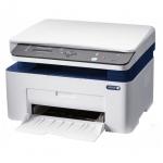МФУ XeroxWorkCentre 3025BI